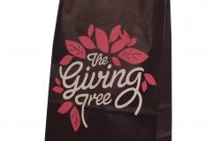bag printing companies