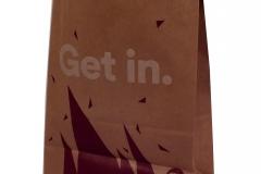 bags printed
