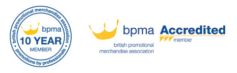 BPM Accreditation