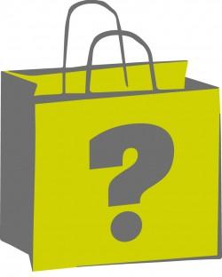 Printed carrier bag prices custom printed bags printed plastic bags printed paper bags