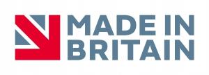 British Manufacturer UK