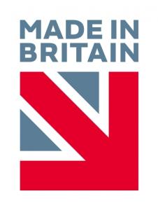 Printed Carrier Bags UK