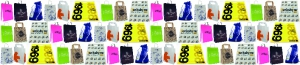 Complete Range of Plastic Carrier Bags