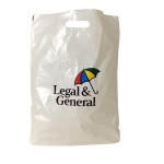 printed paper bags suppliers