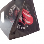 order plastic bags with logo