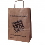 paper bag suppliers