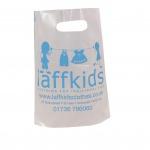 Personalized plastic bag wholesale