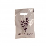 Cheap Plastic Bag
