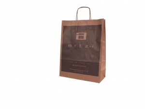 whole sale poly bags