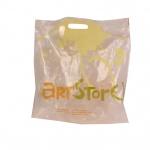 High quality plastic bags