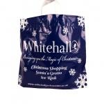 Christmas Bag For Life