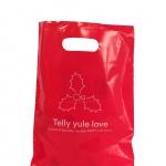 Christmas sale bags