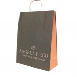 Where can i buy printed paper bags
