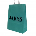 Printed bags fast delivery