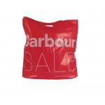Printed carrier bag manufacturer England