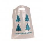 Polythene bags wholesale