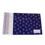 Custom Printed mailing bags