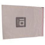 Printed clothing bags
