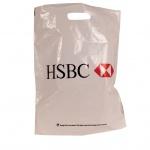 High quality printed bags