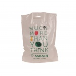 Bag for life manufacturer UK