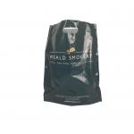 High quality printed plastic bag