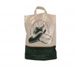 Bags for shoe shop